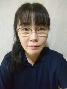 村上 尚子さん